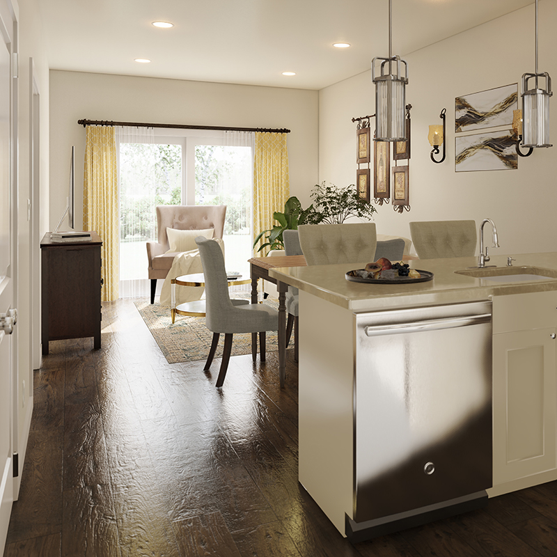 2 BEDROOM HR_27 - Photo_cropped
