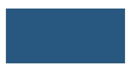 the-vistas-logo