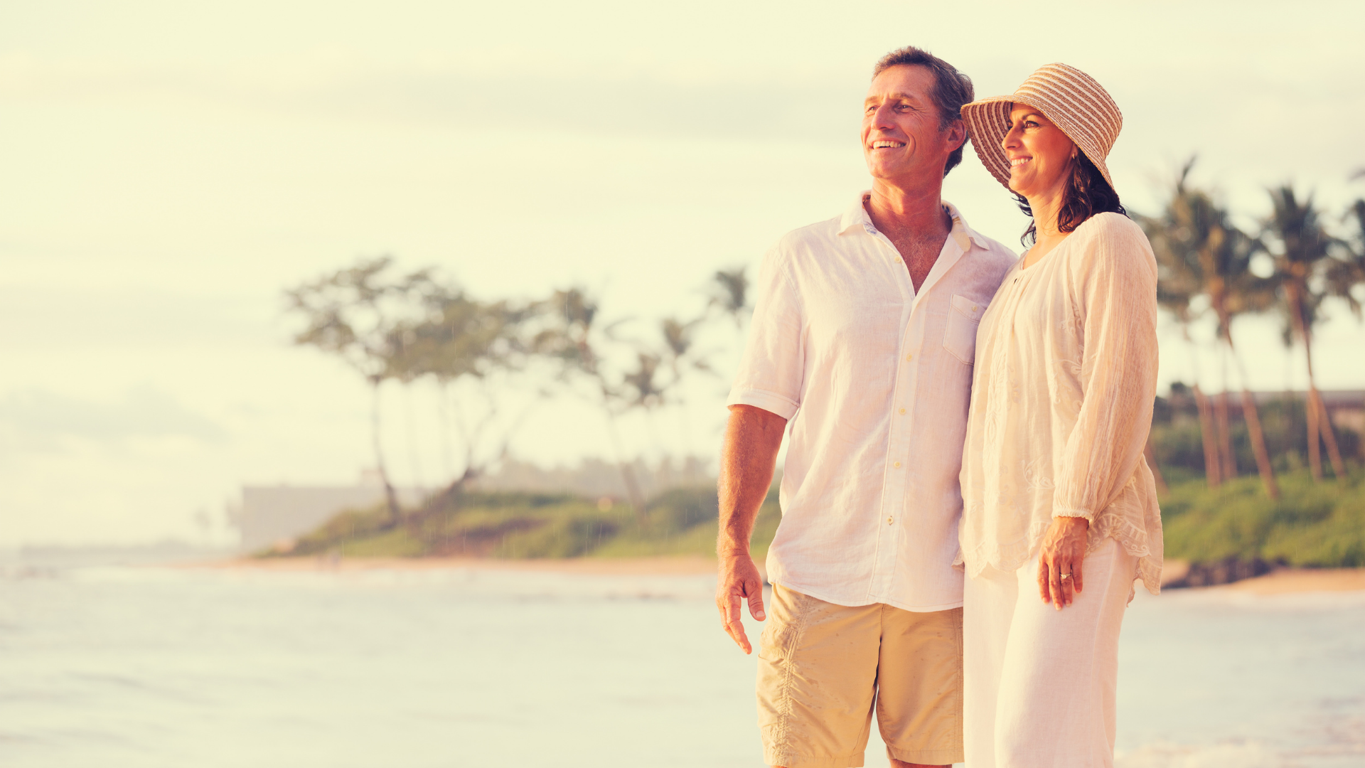 5 Secrets to a Happy Retirement
